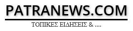 Patranews.com
